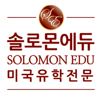 Solomon Edu logo